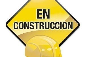 En_construcción