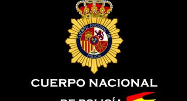 policia-nacional-logo-830x623